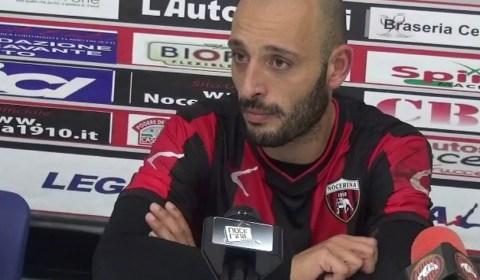 La Vis Artena è lieta di annunciare di aver trovato l'accordo con l'attaccante classe 1984 Daniele Nohman. Punta centrale di grande spessore ed esperienza, Nohman ha grande esperienza e ha […]