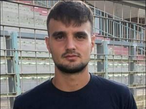 Castaldo Placido