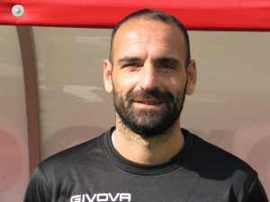 Garofalo Agostino