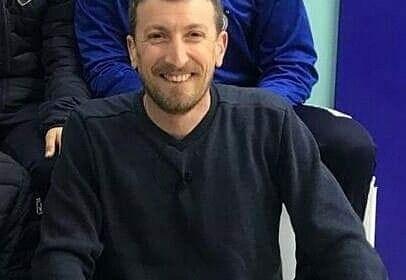 La Nocerina Calcio comunica di aver raggiunto l'accordo per la stagione 2021/22 con il mister Gianluca Landri quale responsabile tecnico della juniores molossa. Landri allenatore UEFA B, negli ultimi 3 […]