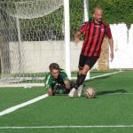 2021-2022 Amichevole San Marzano-Nocerina 1-3