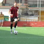 2021-2022 Amichevole Nocerina-Gelbison 0-1