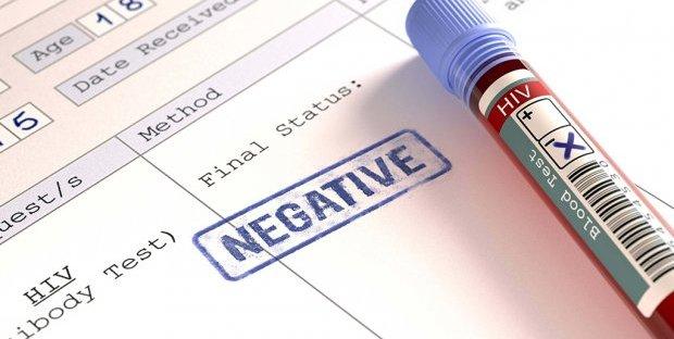 Forze Armate:obbligatorio per i controlli annuali anche test HIV? - ForzeArmate.org