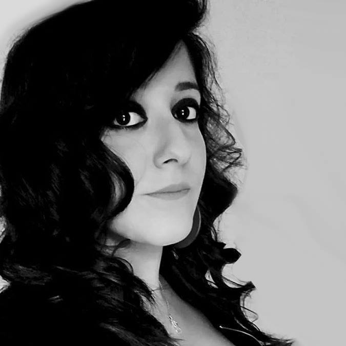 Elena Ricci