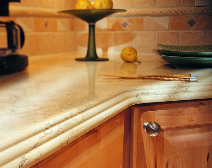 Okite Quartz Countertops Houston Tx By Foscari Interiors 713 626 3305
