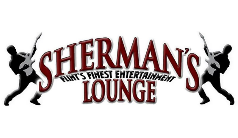 Shermans Lounge