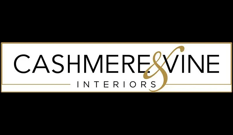 cashmere and vine interiors