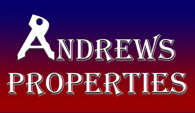 Andrews Properties