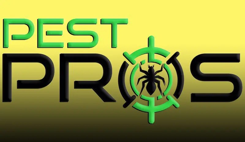 pest pros of michigan