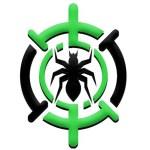 Pest Pros logo