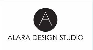 Alara Design - Graphic Designer