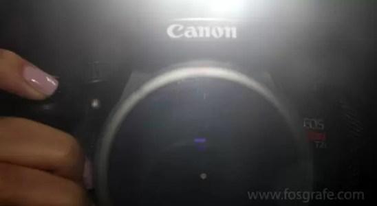 numero-guia-flash-camera