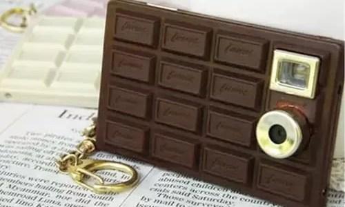 fuvi-câmera-de-chocolate