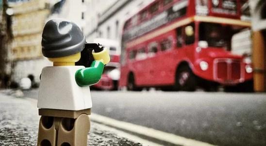 aventuras-do-fotografo-lego02