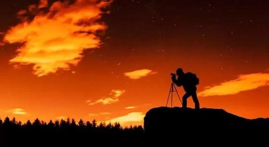 carreira-como-fotografo