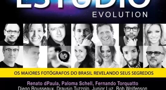 estudio-evolution-2014-2