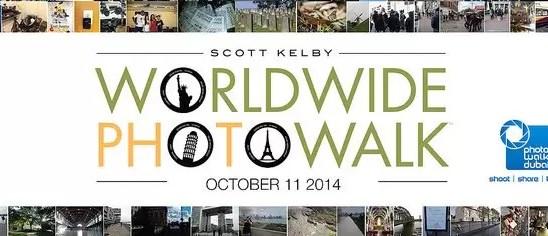 worldwide-photo-walk2014