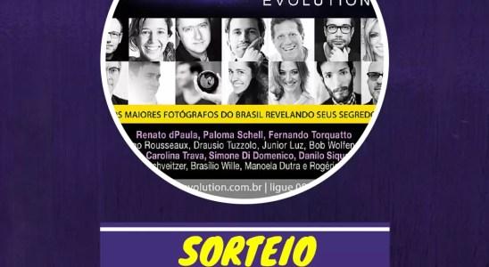 sorteio_estudio-evolution2014