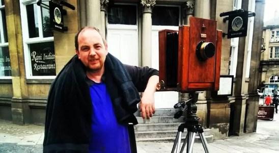 jonatha-keys-camera-de-130-anos