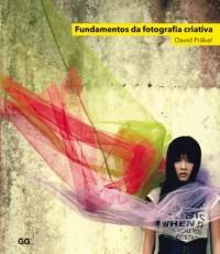 fundamentos-da-fotografia-criativa