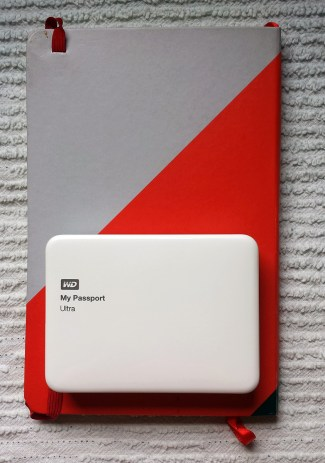 hd-externo-wd-passport-ultra-3tb-03