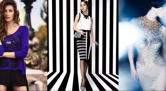 Anita-Sadowska-fotografia-moda