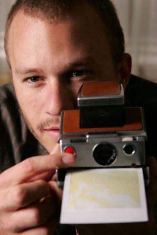 heath-ledger-polaroid