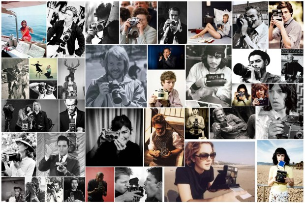 celebridades-que-gostam-de-fotografar