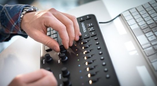 loupedeck-editar-fotos-no-lightroom