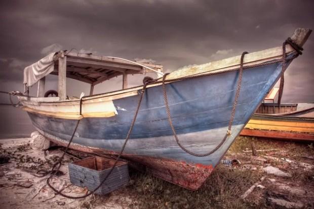 marcelo-guerra_melhores-fotos-flickr-2016
