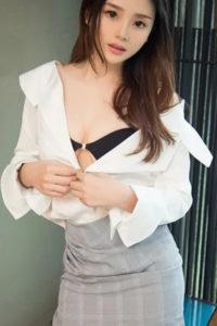 Foshan Escort & Massage Girl