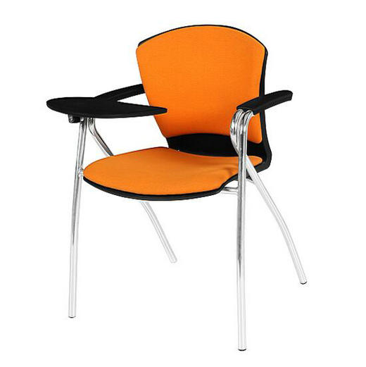 meeting room chairs best ergonomic meeting office chairs