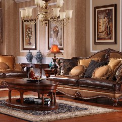 China Sofas Online Bedroom Sofa Set Price How To Buy And Import Furniture From A Complete Guide