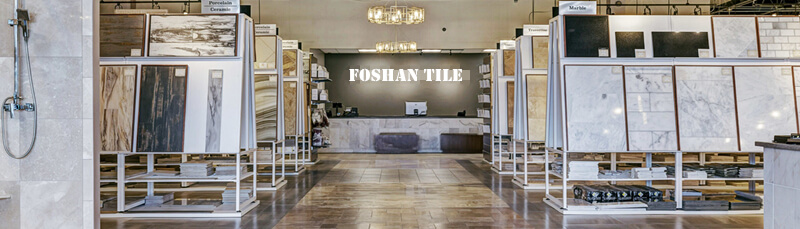 How To Start A Ceramic Tile Business Complete Guide Foshan Sourcing