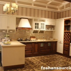 Kitchen Cabinets Wood Gooseneck Faucet With Spray How To Buy And Import From China Foshan Sourcing Furniture Cheap Ready Made American Wooden