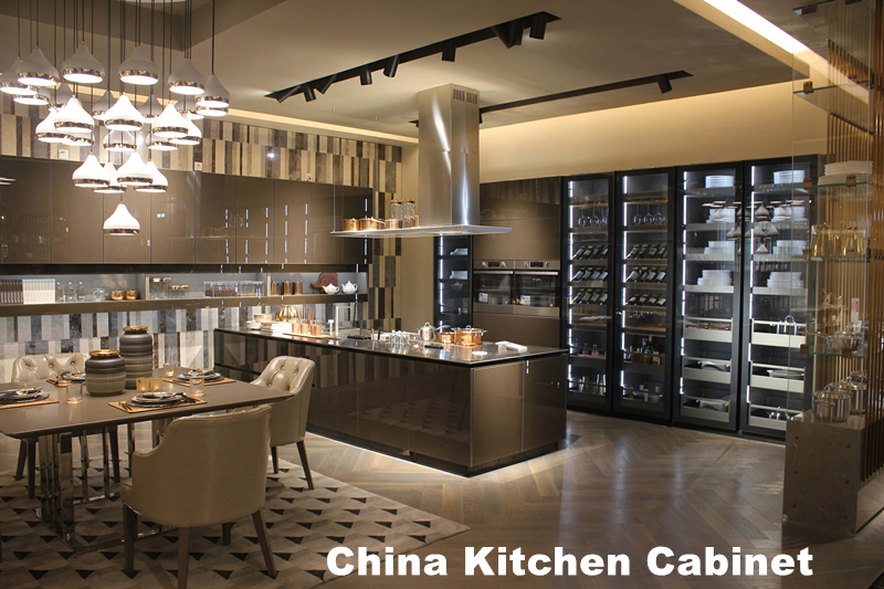 buy kitchen cabinets blue and yellow curtains how to import from china foshan sourcing