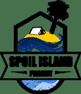 Spoil Island Project Logo