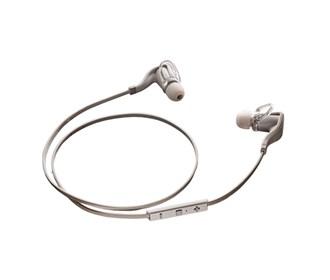 Plantronics Backbeat GO 2 Stereo Bluetooth Headset