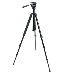 Celestron SkyMaster Giant 15x70 with Tripod Adapter