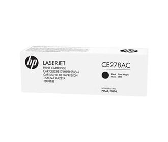 Hewlett Packard CE278AC