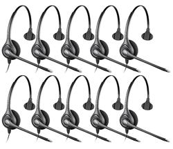 In Ear Wireless Earpiece In-Ear Microphone Wiring Diagram