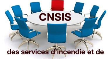 FOSIS interpelle la Conférence Nationale des SIS