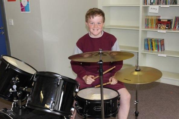 Drum-4