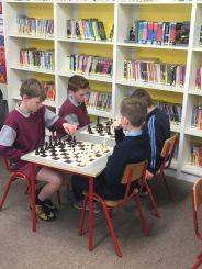 Fossas-Chess-Grandmastersi-112017-01