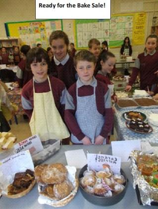 4th-class-bake-sale-17-14