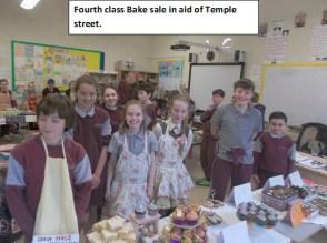 4th-class-bake-sale-17-3
