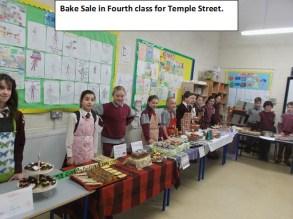 4th-class-bake-sale-17-5