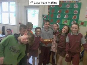 Gareth_group_pizza