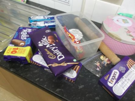 chocolate-creations10
