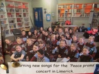 Peace_proms-2